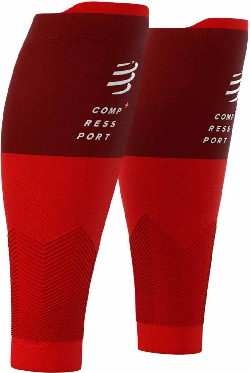 Navlake Compressport R2v2 Calf 2020