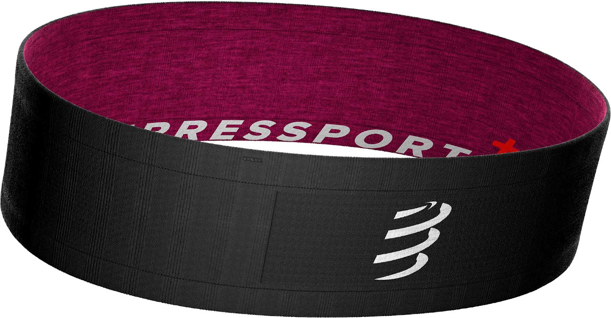 Pojas Compressport Free Belt