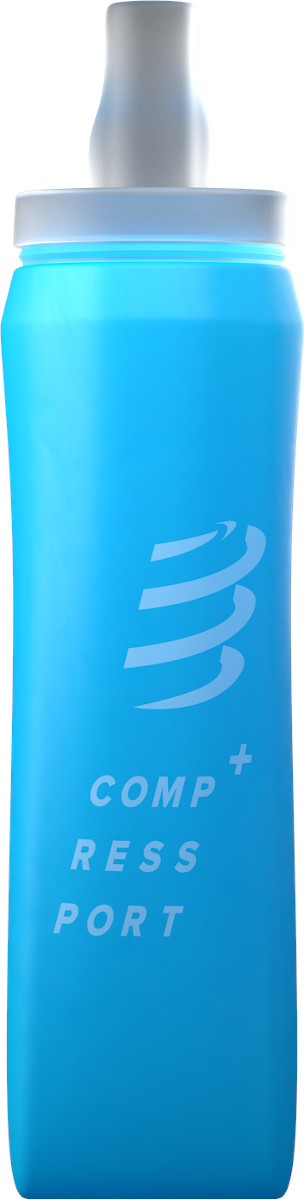 Boca Compressport Ergoflask 300 ml