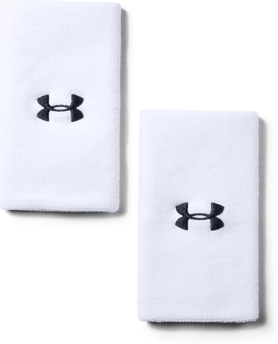 Znojnik Under Armour UA 6 Performance Wristband