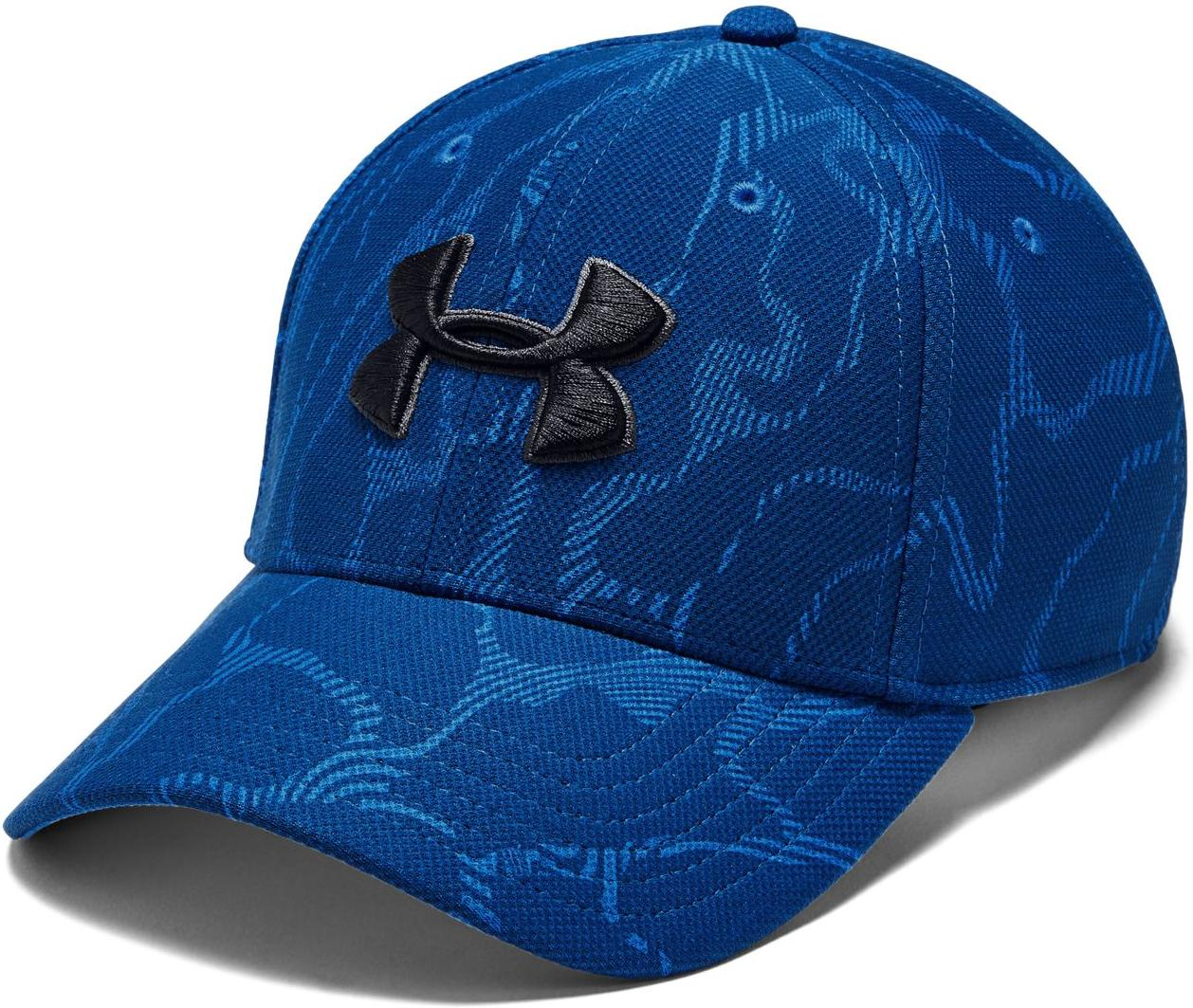 Šilterica Under Armour UA Men s Printed Blitzing 3.0