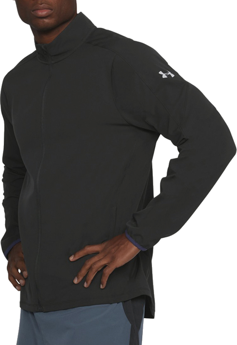 Jakna Under Armour UA STORM OUT&BACK SW JACKET