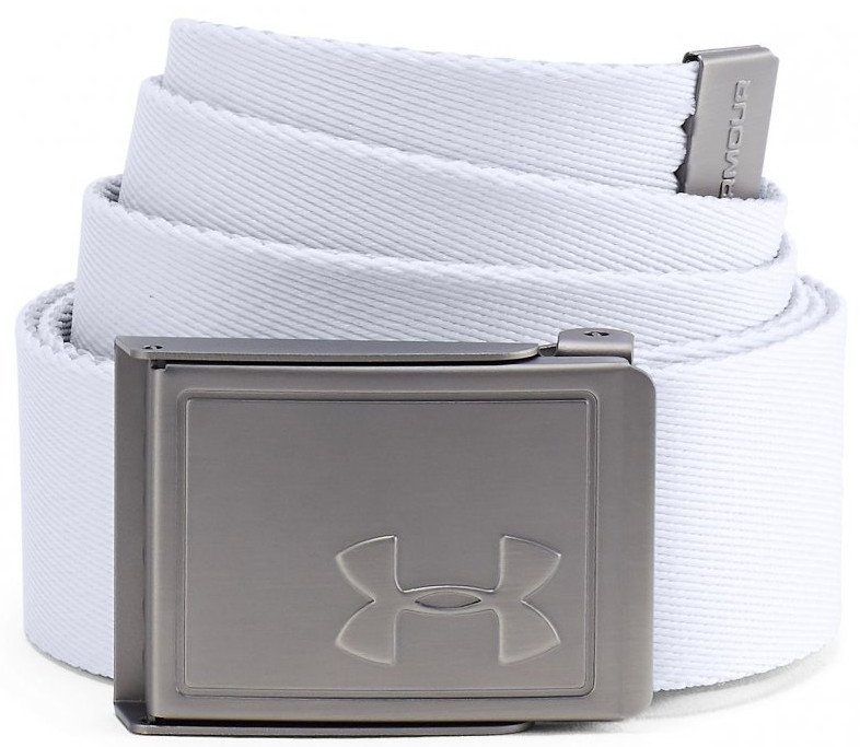 Pojas Under Armour Webbing 2.0 Belt