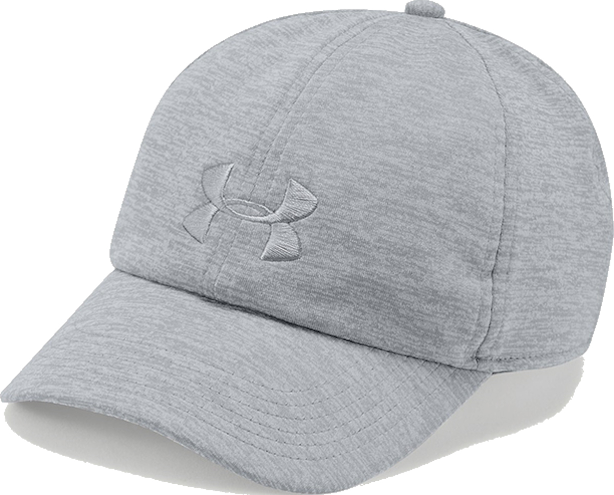 Šilterica Under Armour UA Twisted Renegade Cap