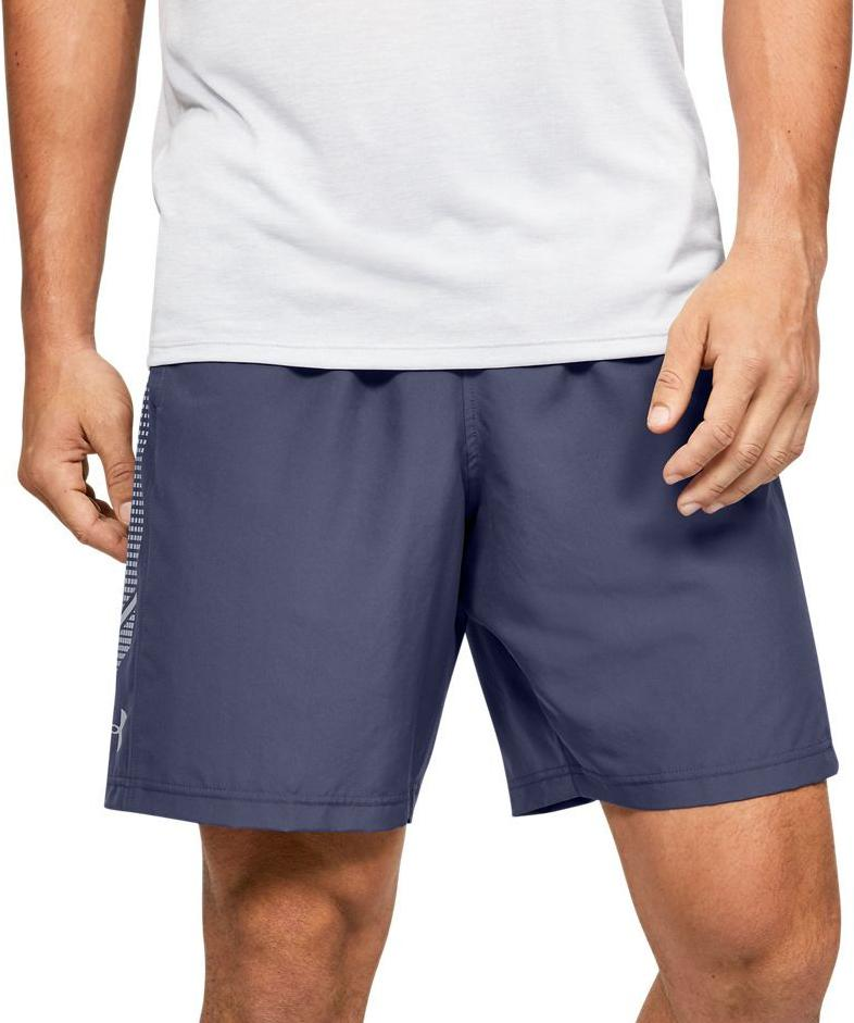 Kratke hlače Under Armour UA Woven Graphic Shorts