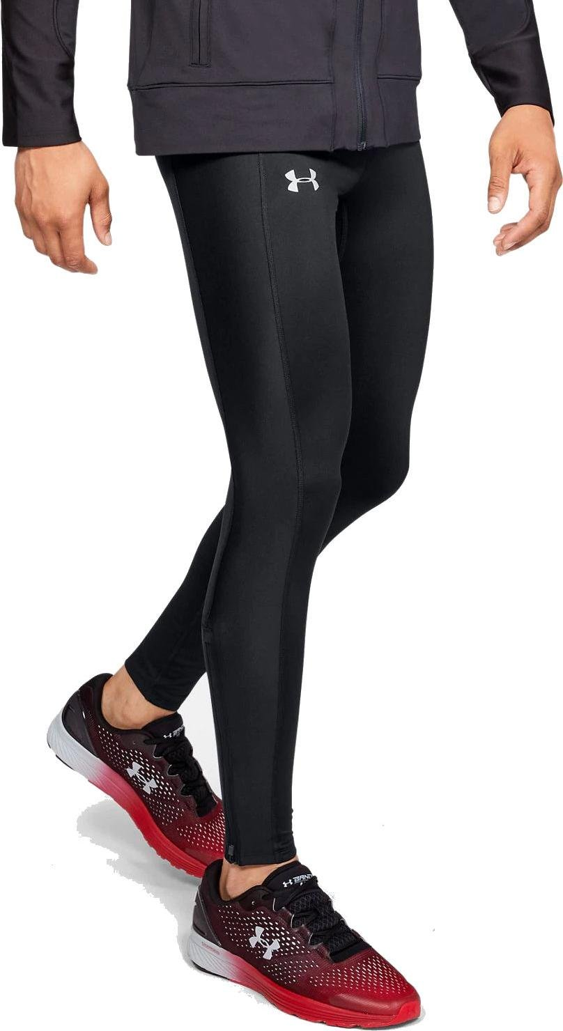 Hlače Under Armour COLDGEAR RUN TIGHT