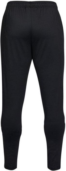 Hlače Under Armour Challenger II Training Pant