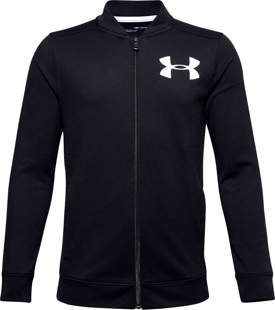 Jakna Under Armour UA Pennant Jacket 2.0