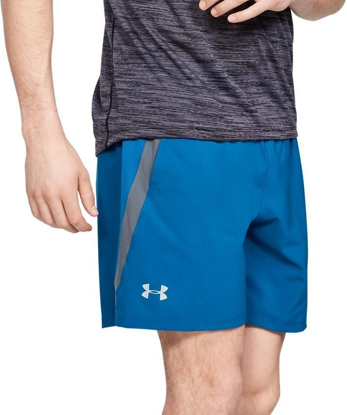Kratke hlače Under Armour UA LAUNCH SW 7'' SHORT