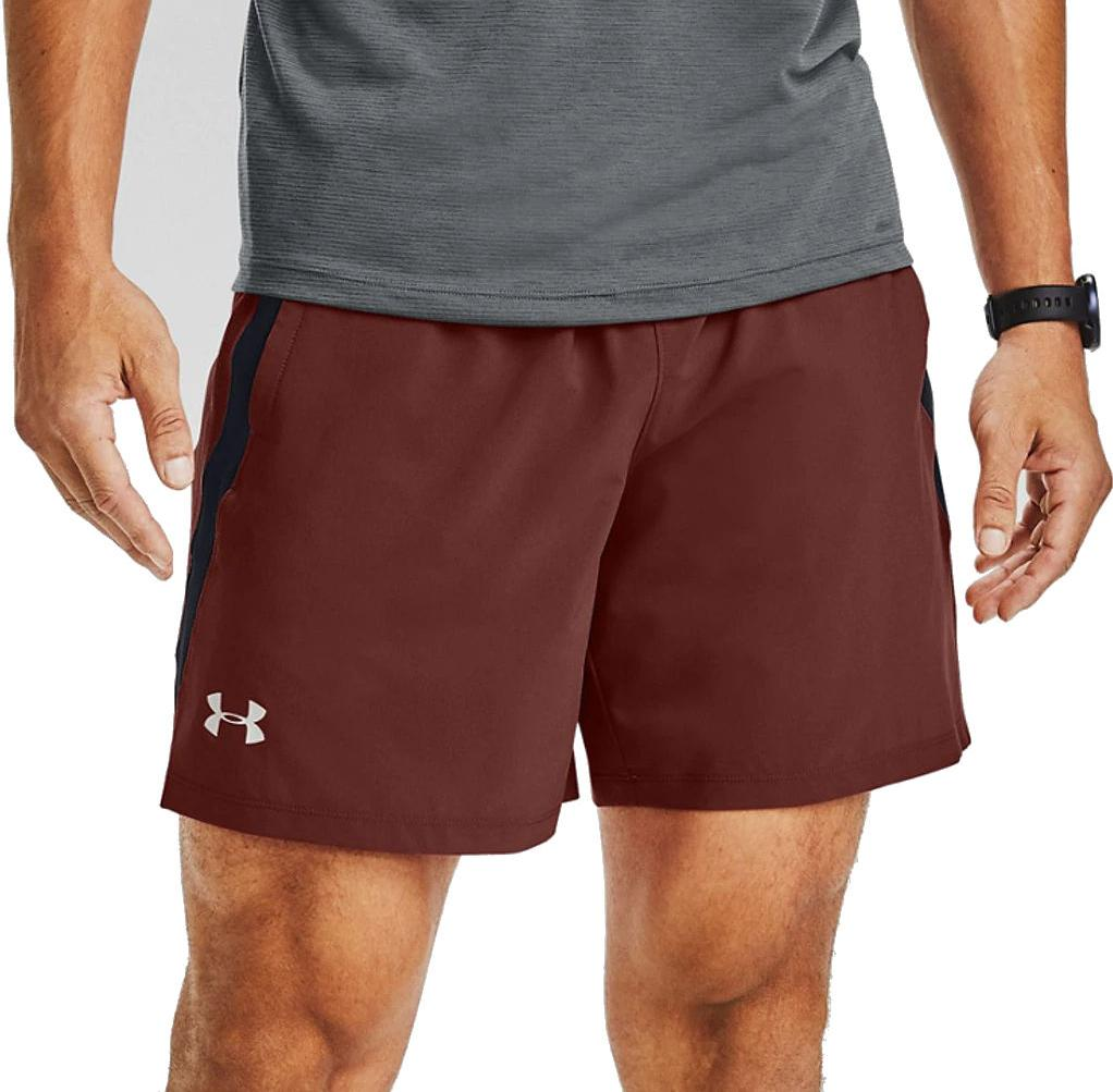 Kratke hlače Under Armour UA LAUNCH SW 7 SHORT