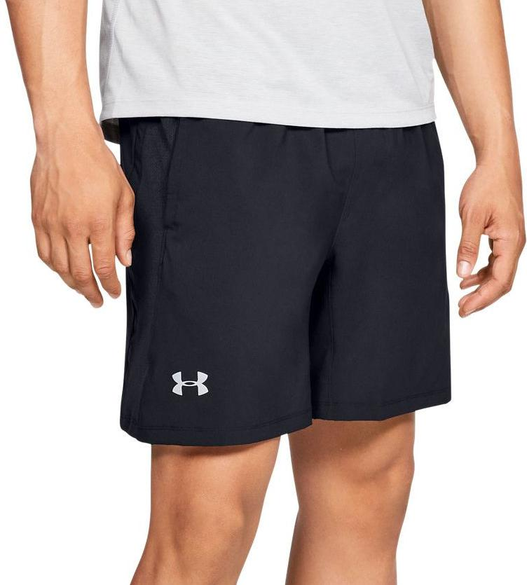 Kratke hlače Under Armour UA LAUNCH SW 2-IN-1 SHORT