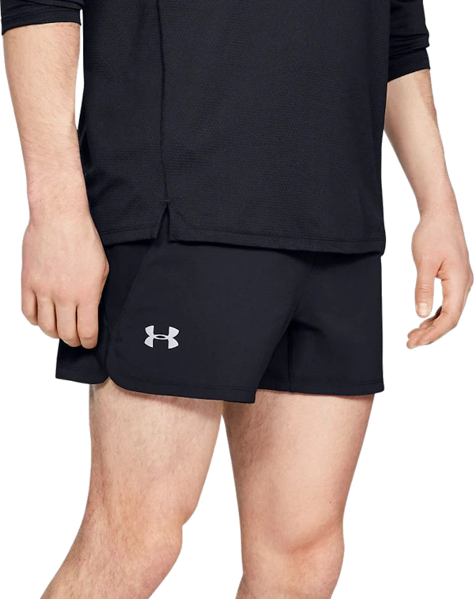 Kratke hlače Under Armour UA SPEEDPOCKET ULTRA SHORT