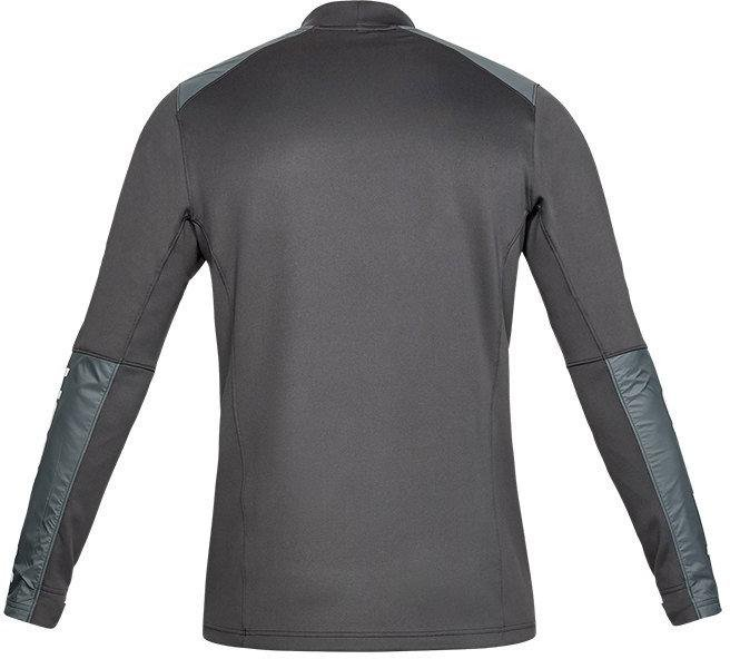 Trenirka Under Armour UA Accelerate Pro Midlayer