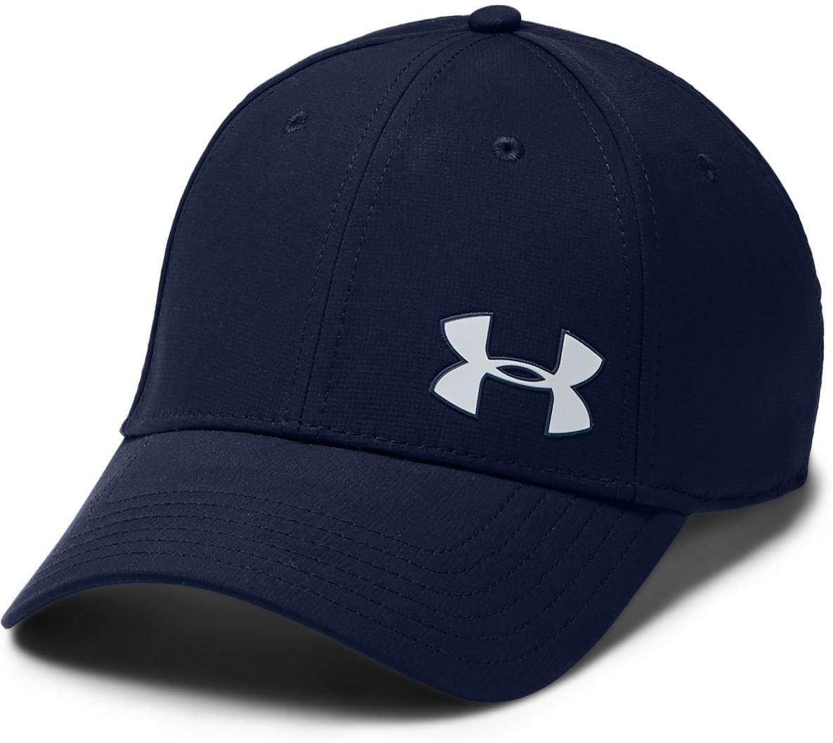Šilterica Under Armour Men s Golf Headline Cap 3.0