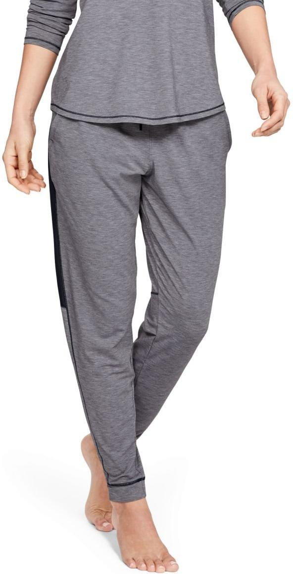 Hlače Under Armour Recovery Sleepwear Jogger