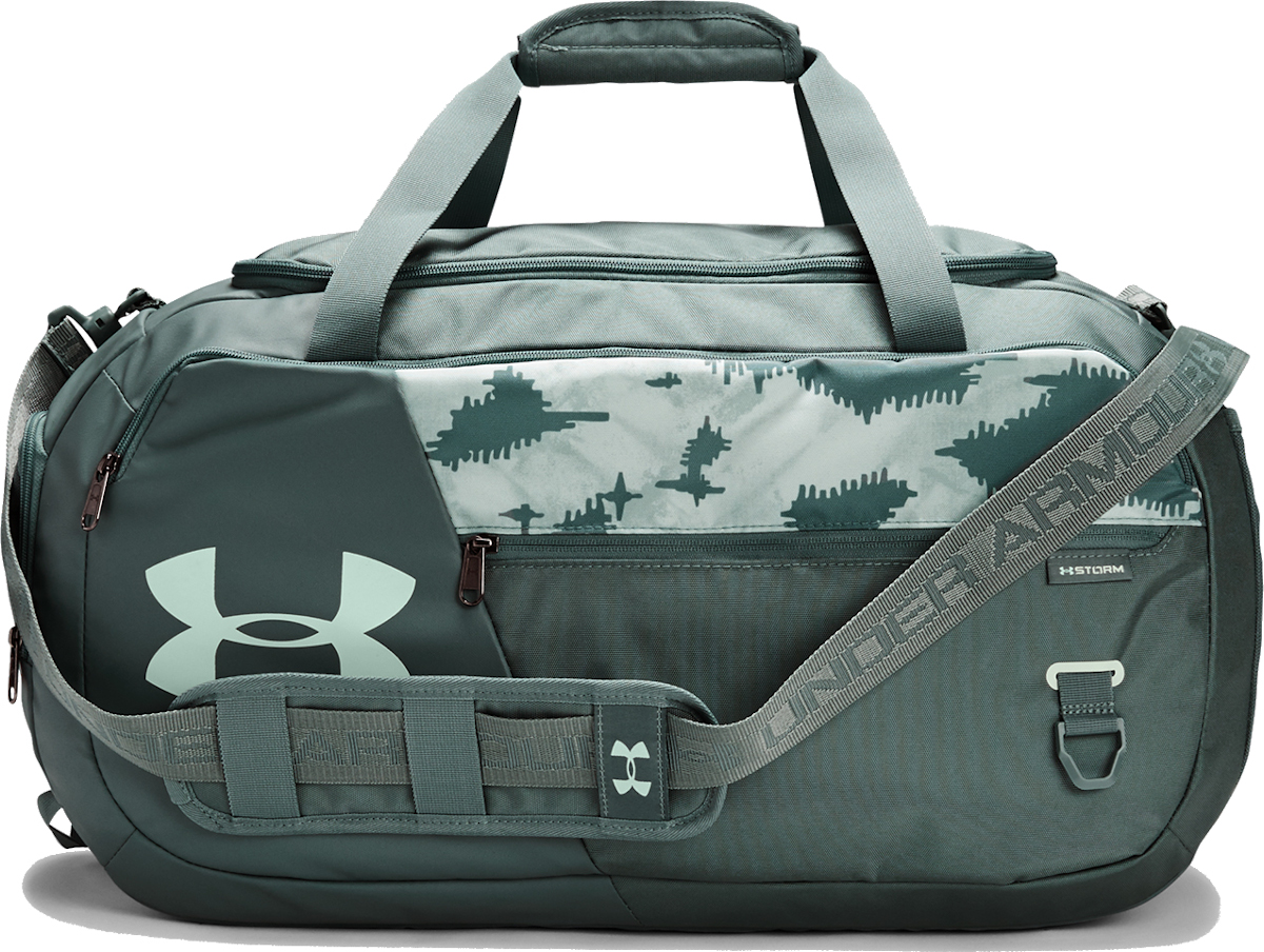 Torba Under Armour UA Undeniable 4.0 Duffle MD